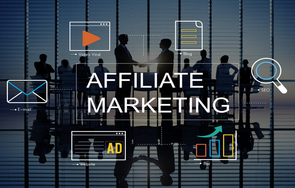 How to Use ClickBank Affiliate Marketing to Make Money